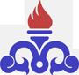 logo-naft