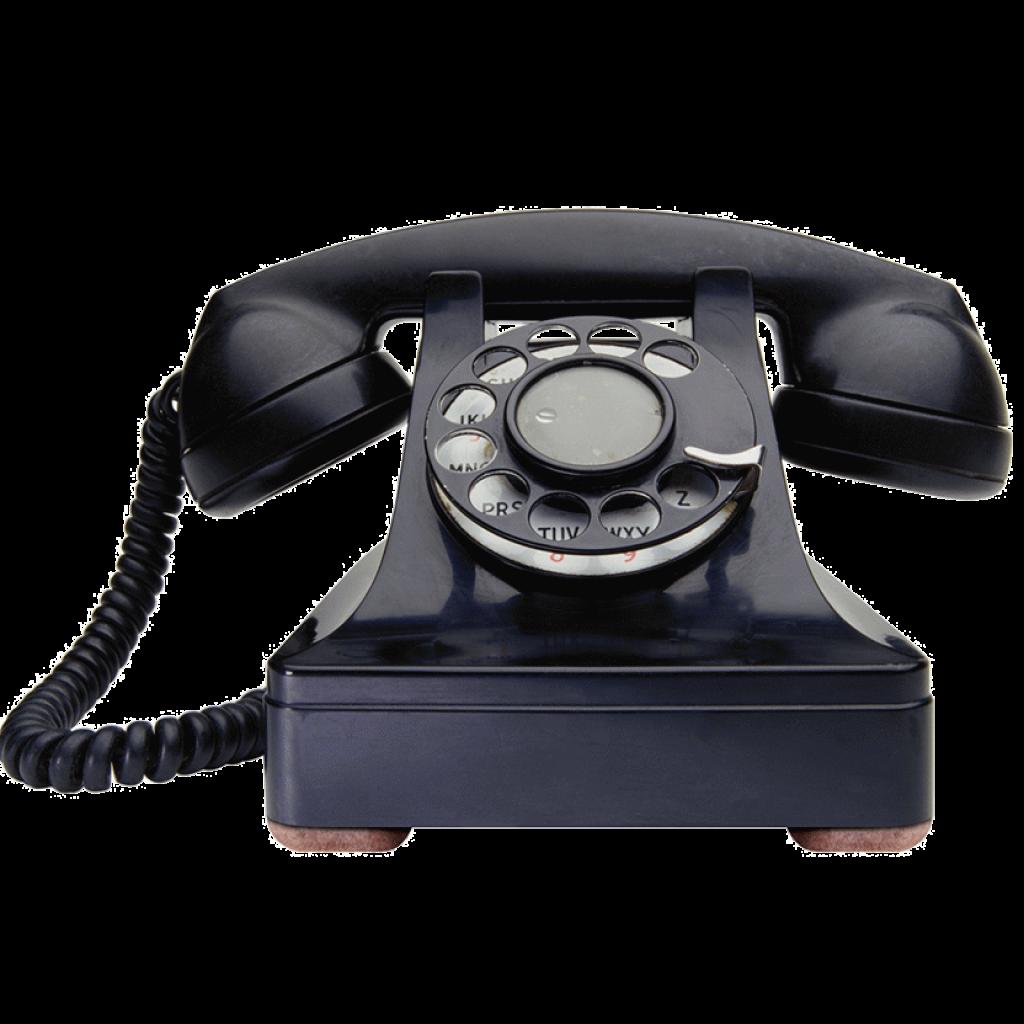 telephone-ngn